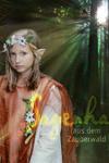 Sagenhaftes aus dem Zauberwald