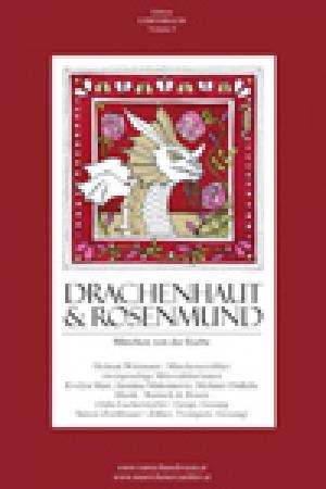 Drachenhaut & Rosenmund