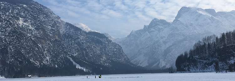 Slider_Almsee_Eis_Winter